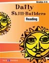 Daily Skill-Builders Reading Grades 4-5 from Walch Publishing