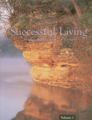 Successful Living Unit 1
