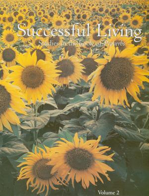 Successful Living Unit 2