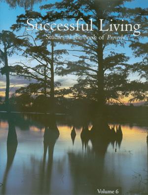 Successful Living Unit 6