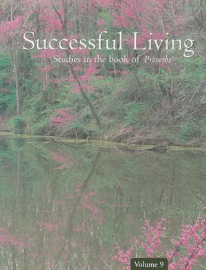 Successful Living Unit 9